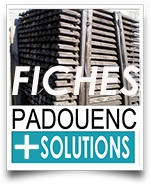 bouton padouenc solution fiches