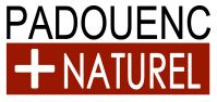 PADOUENC naturel