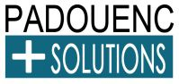 PADOUENC solutions